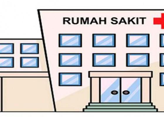 Nusabali.com - miskomunikasi-warga-ngamuk-karena-ditolak-rs