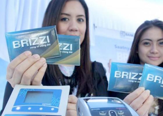 Nusabali.com - brizzi-asian-games-dikenalkan-di-bali