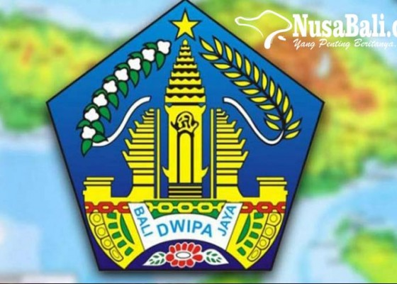 Nusabali.com - pemprov-siap-fasilitasi-sertifikat-halal