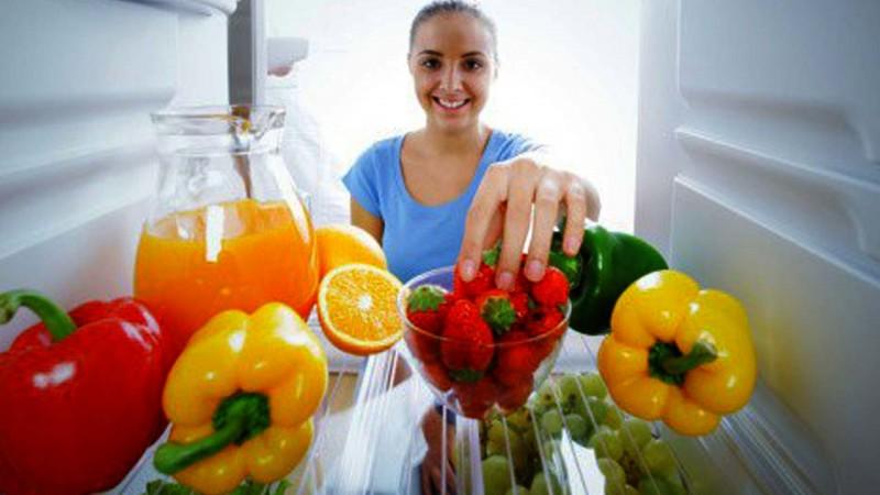 www.nusabali.com-kesehatan-menyimpan-buah-dan-sayur