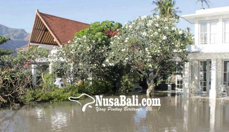 www.nusabali.com-6-vila-diterjang-gelombang-pasang