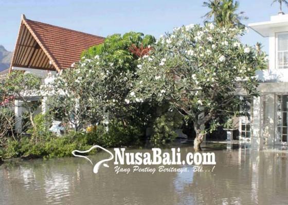 Nusabali.com - 6-vila-diterjang-gelombang-pasang