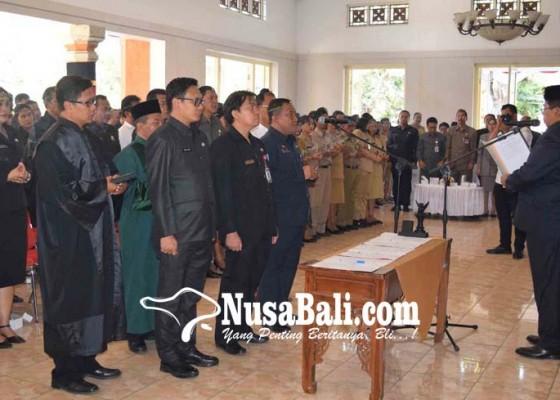 Nusabali.com - pejabat-buleleng-dirombak
