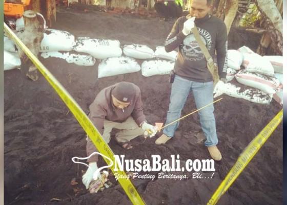 Nusabali.com - ombak-bangkitkan-kerangka-manusia