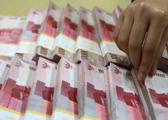 Nusabali.com - pengusaha-ingin-stabilisasi-rupiah