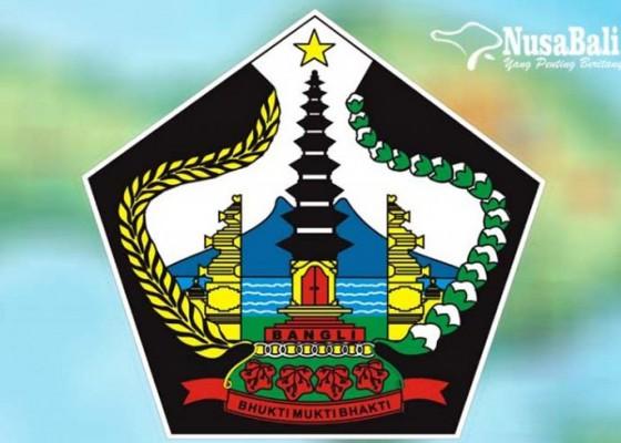 Nusabali.com - tagana-bangli-beranggotakan-82-personel