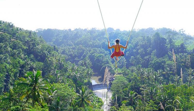www.nusabali.com-objek-wisata-swing-terancam-ditutup