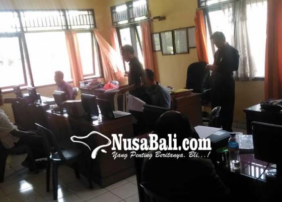 Nusabali.com - polisi-klarifikasi-bendesa-tanggahan-peken