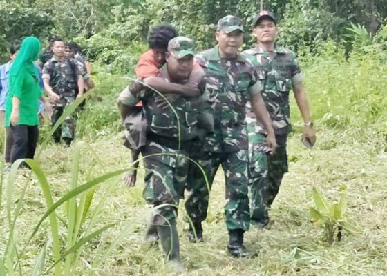 Nusabali.com - 3-warga-suku-mause-mati-kelaparan