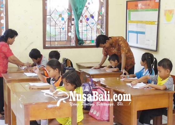 Nusabali.com - serapan-kerja-rendah-slb-perlu-sesuaikan-kurikulum