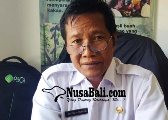 Nusabali.com - tembakau-diserang-virus-mozaik-dan-lanas