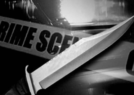 Nusabali.com - kasus-duel-maut-bocah-sd-tetap-diproses