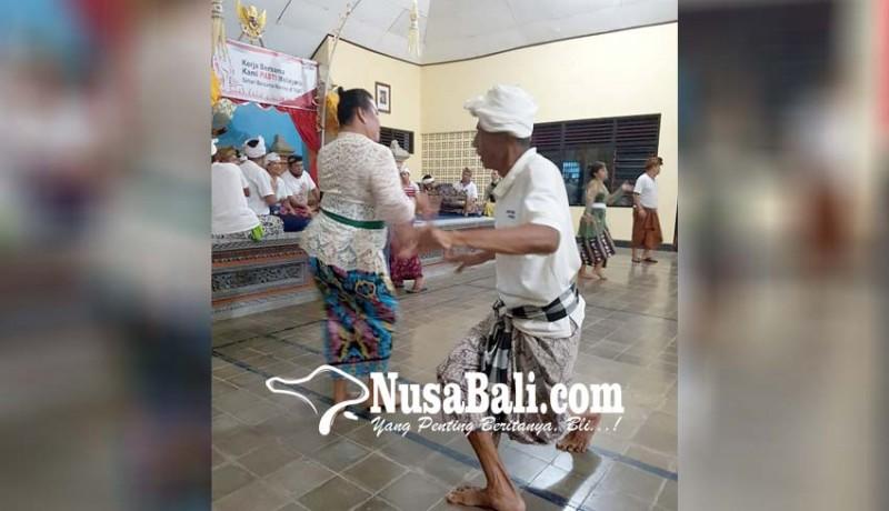 www.nusabali.com-warga-binaan-akan-pentaskan-genjek