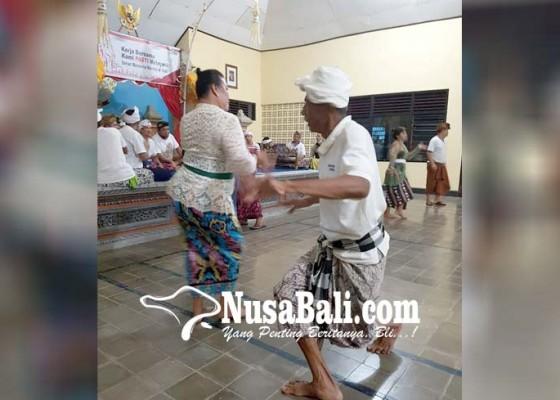 Nusabali.com - warga-binaan-akan-pentaskan-genjek