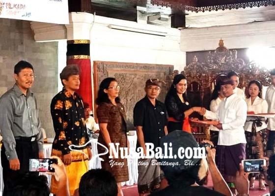 Nusabali.com - ke-luar-kota-paket-aman-diwakilkan