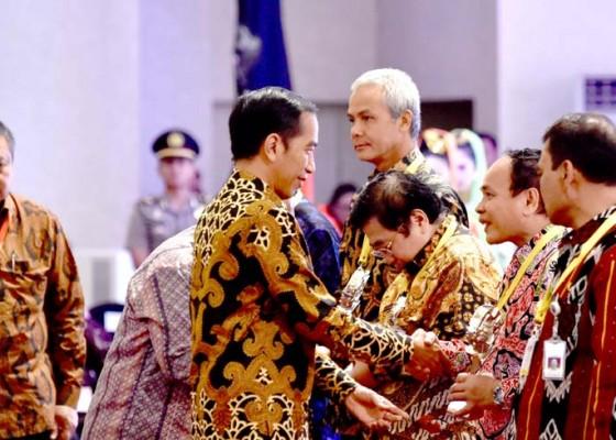 Nusabali.com - presiden-minta-daerah-permudah-investasi