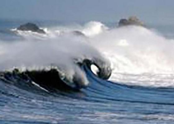 Nusabali.com - badai-berlalu-balawista-tetap-siaga