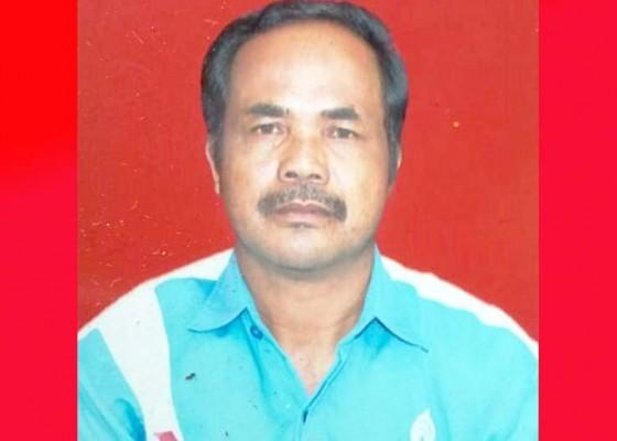 Nusabali.com - sopir-baru-pertama-tugas-angkut-gas-dari-banyuwangi