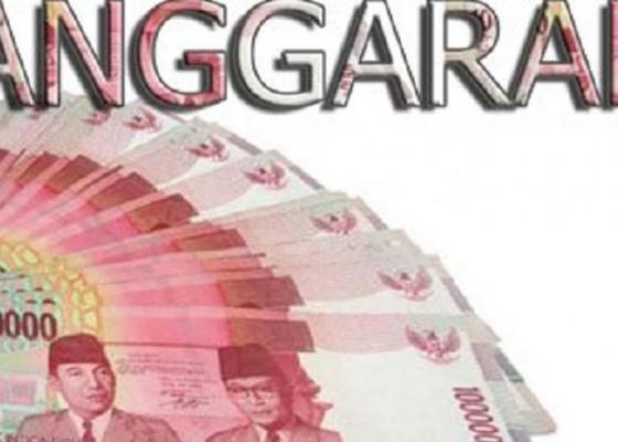 Nusabali.com - minim-anggaran-program-diklat-tetap-dijalankan