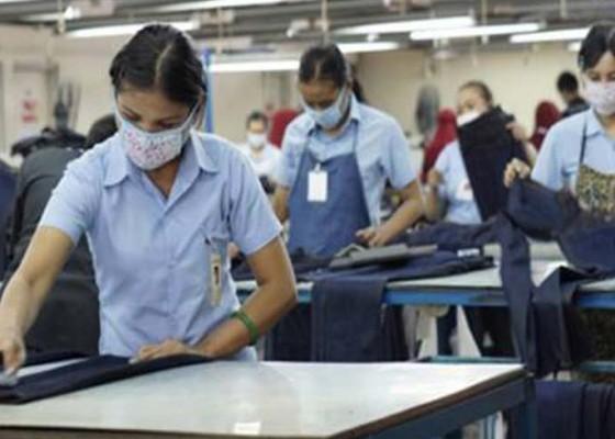 Nusabali.com - tekstil-ri-kalah-bersaing-dari-vietnam