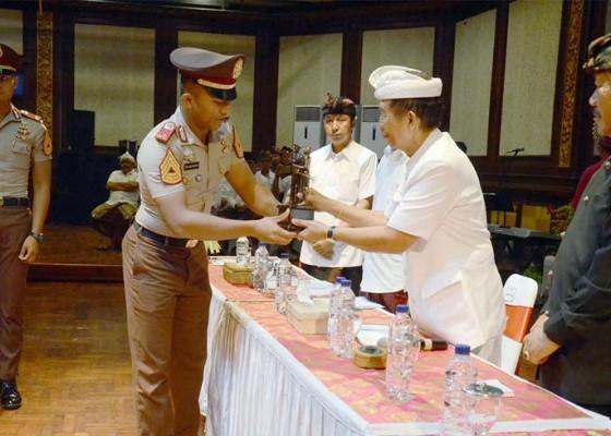 Nusabali.com - pastika-gelar-98-simakrama-selama-10-tahun