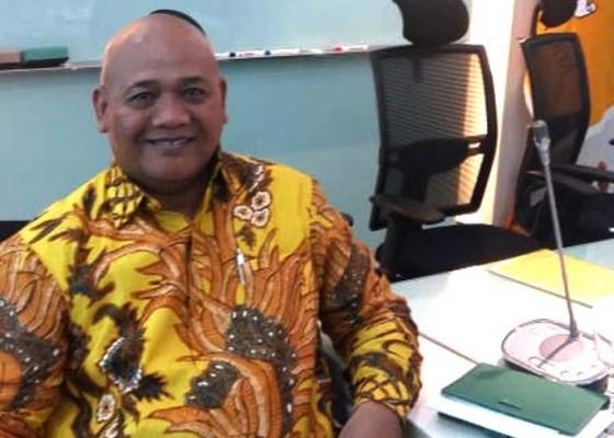 Nusabali.com - peluang-cok-ibah-nyaleg-makin-tertutup