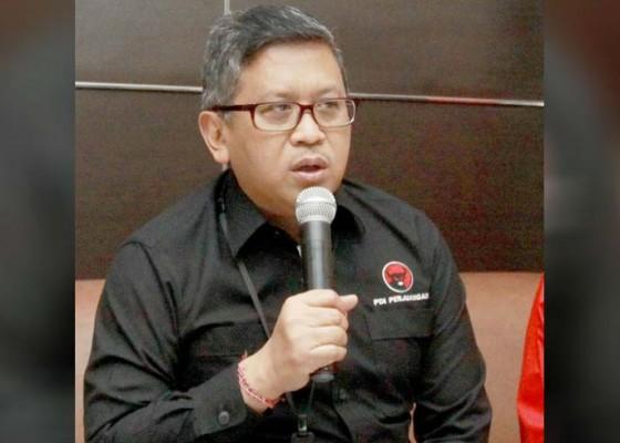 Nusabali.com - pdip-semua-parpol-pendukung-sepakat