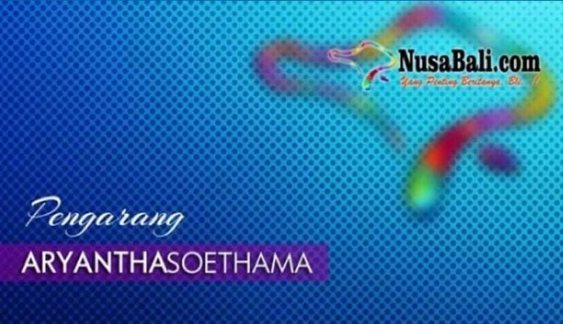 www.nusabali.com-anak-anak-manja
