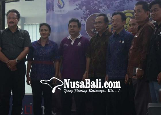 Nusabali.com - liburan-musim-panas-ala-jepang-di-stikom-bali