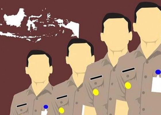 Nusabali.com - buleleng-krisis-penyidik-pns