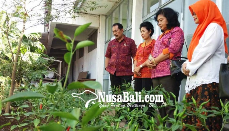 www.nusabali.com-klungkung-akan-terapkan-ambulance-motor