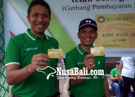 Nusabali.com - bank-bpd-bali-target-150000-kartu-atmdebit-gpn