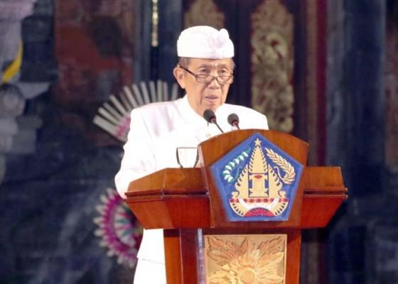 Nusabali.com - melalui-pemilihan-jegeg-bagus-bali-gubernur-pastika-berharap-lahir-generasi-muda-kreatif-dan-inovatif
