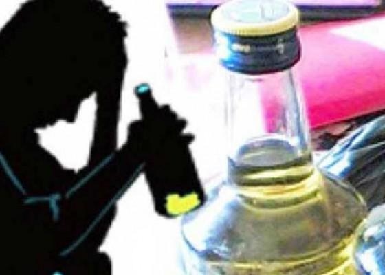 Nusabali.com - pesta-miras-sambil-ngelem-dua-remaja-diciduk-polisi