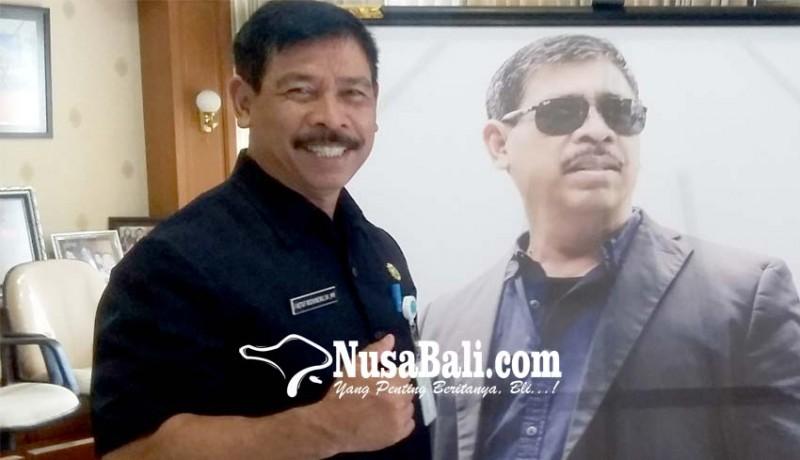 www.nusabali.com-rochineng-pilih-kendaraan-pdip-untuk-perjuangkan-wong-cilik