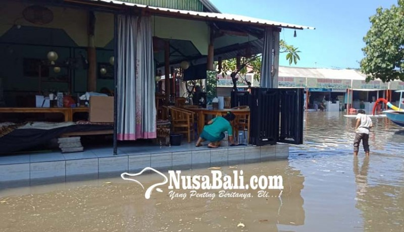 www.nusabali.com-pantai-lebih-kembali-diterjang-gelombang-pasang