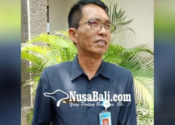 Nusabali.com - pelanggan-keluhkan-air-kecrat-kecrit