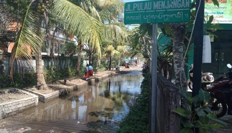 www.nusabali.com-akibat-luapan-air-selokan