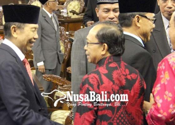 Nusabali.com - simakrama-gubernur-bali-bakal-beda-pola