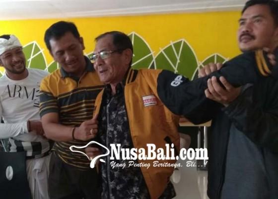 Nusabali.com - kabur-ke-hanura-widjera-dibalas-paw