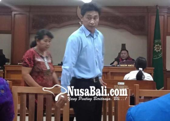 Nusabali.com - mertua-gugup-suami-batal-bersaksi