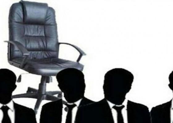 Nusabali.com - hari-ini-lima-kandidat-diadu-program
