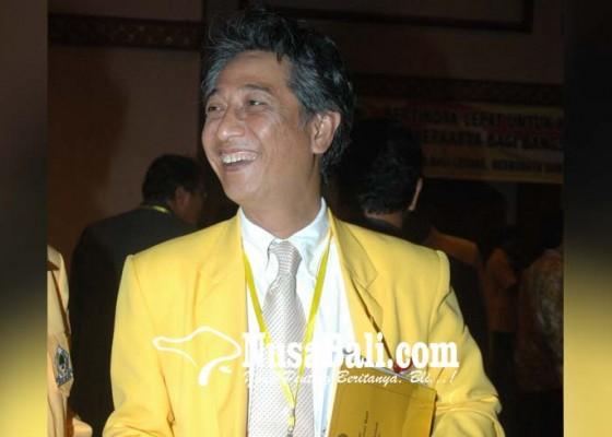 Nusabali.com - akhirnya-cok-ibah-tak-nyaleg