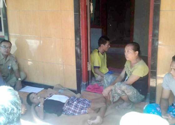 Nusabali.com - dinas-sosial-anggarkan-rp-3312-juta-untuk-penyandang-disabilitas