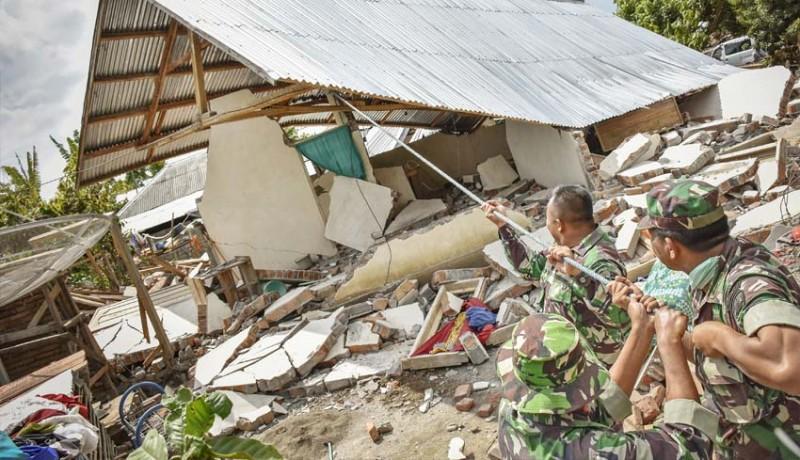 www.nusabali.com-kerusakan-akibat-gempa-lombok