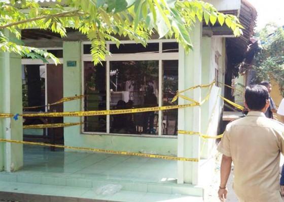 Nusabali.com - pasutri-tewas-bersimbah-darah-di-rumahnya