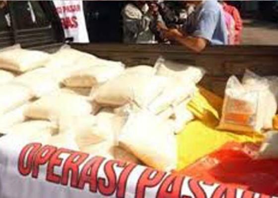 Nusabali.com - pemprov-siapkan-operasi-pasar