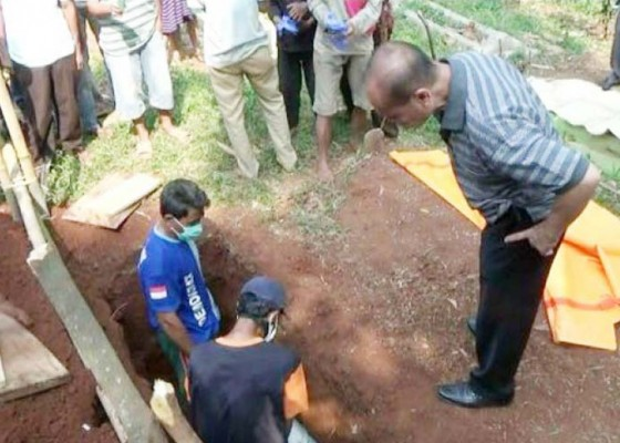 Nusabali.com - 11-tahun-tak-digaji-kematian-prt-masih-misteri