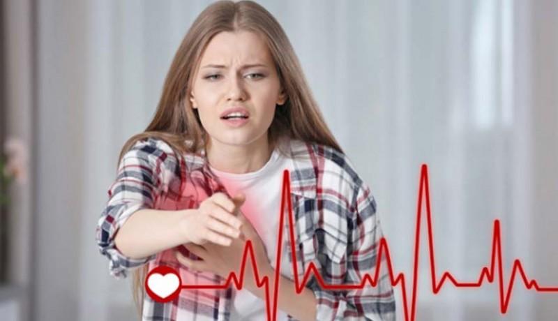 www.nusabali.com-kesehatan-kuat-buat-jantung