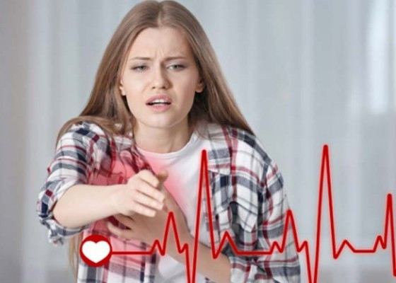 Nusabali.com - kesehatan-kuat-buat-jantung